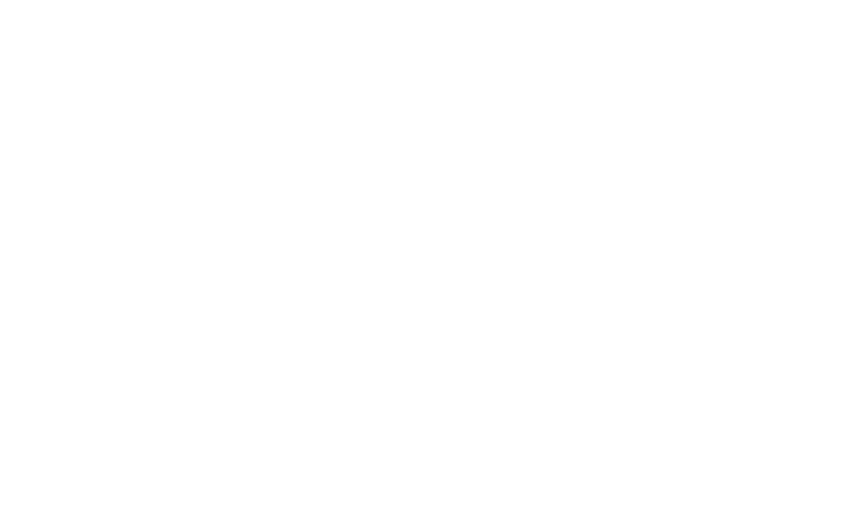 Malermeister aus Bielefeld